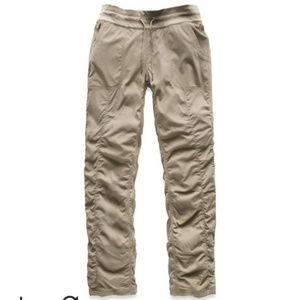 The North Face Aphrodite 2.0 Hiking pants